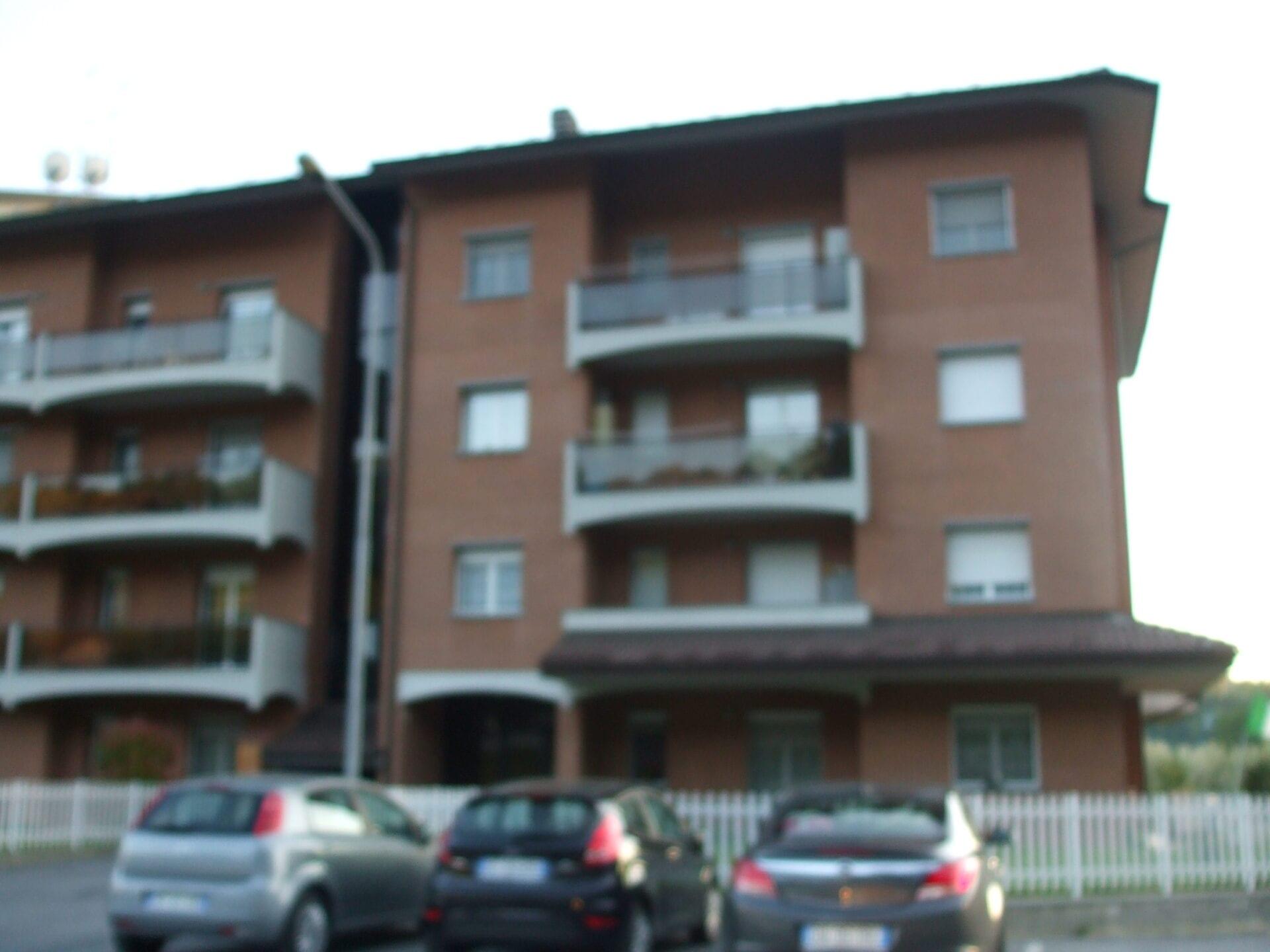 Millesimo appartamento nuovo
